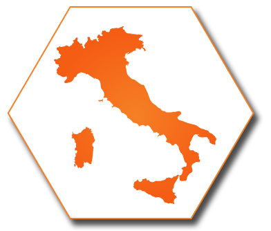 Veranstaltungskalender Italien