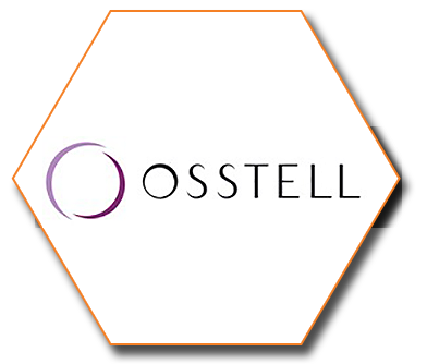 Osstell instruments