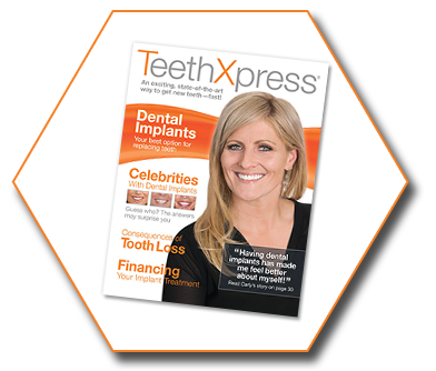 Rivista TeethXpress