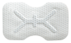 Cytoplast TI-250 Anterior Singles