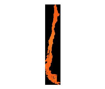 Veranstaltungskalender Chile