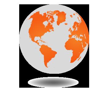 InternationalerKalender