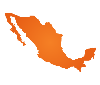 Mexico Events