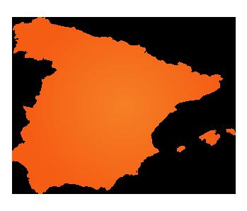 Veranstaltungskalender Spanien