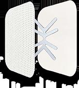 Cytoplast Titanium-Reinforced d-PTFE Membranes