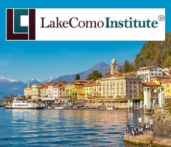 Lake Como Institute