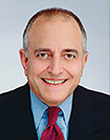 Nolen L. Levine DDS