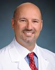 Dr. John Russo