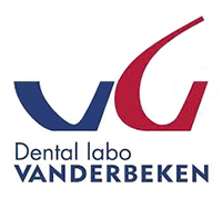 Dental Labo Vanderbeken