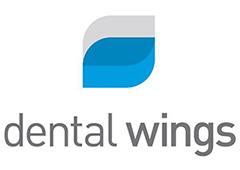 Dental Wings