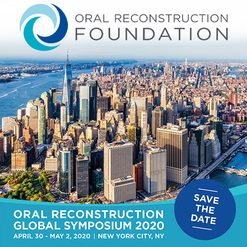 OR Foundation Symposium