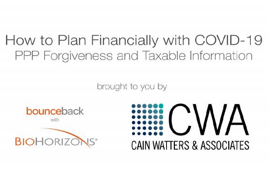 COVID-19 Legislative Updates - Nov 24, 2020