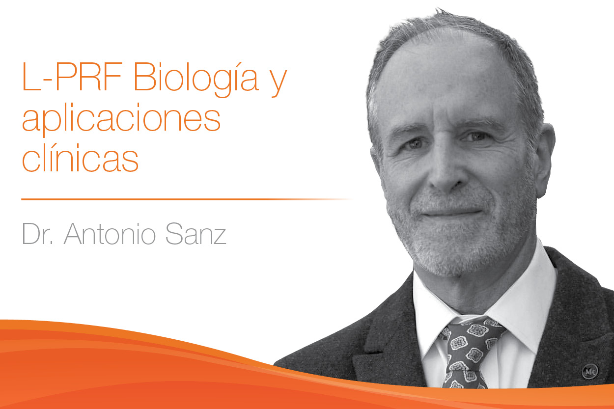 Dr. Antonio Sanz