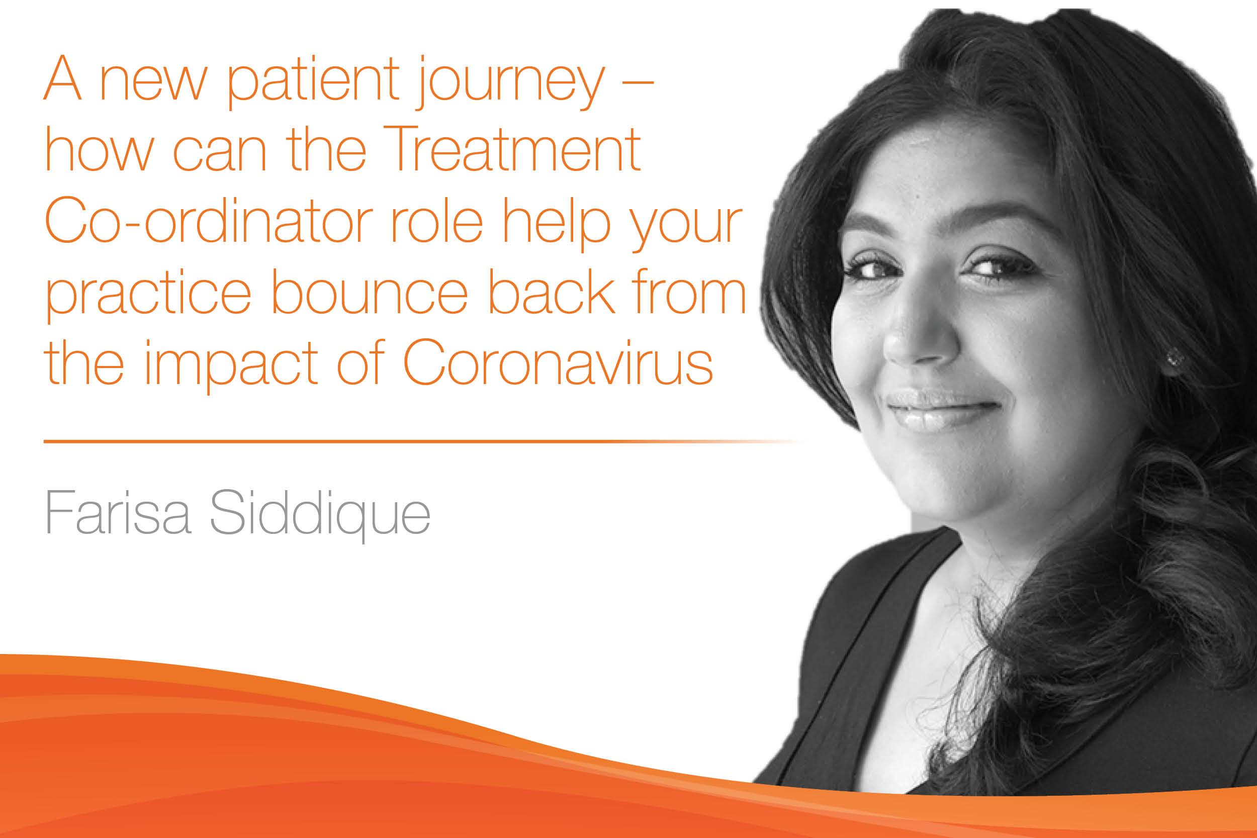 Dr. Farisa Siddique